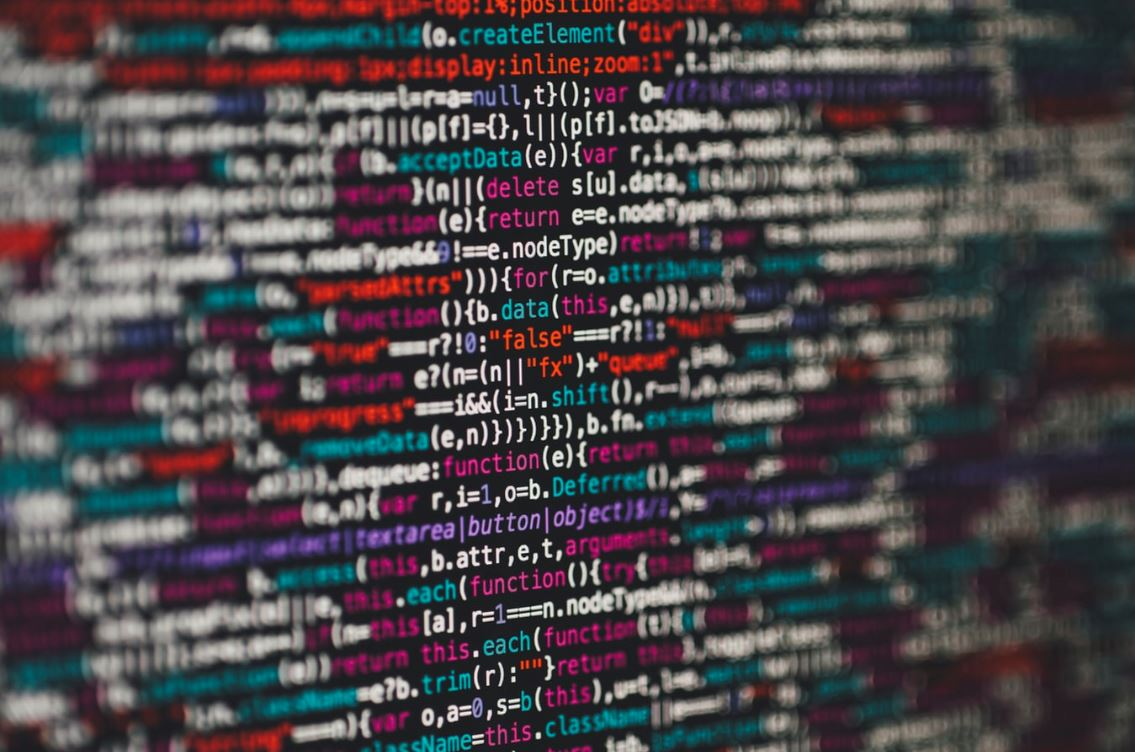 Hiring a Data Scientist for the Insurance Industry – Part One | 2019 Overview